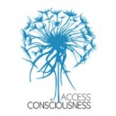 Access Consciousness BARS - 60 mn