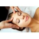 Massage facial Kobido Carqueiranne Var