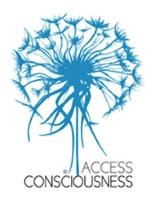 Découvrir l'Access Consciousness Bars